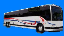 Bus Charters Chicago Group Transportation Travel